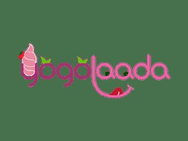 Yogolaada