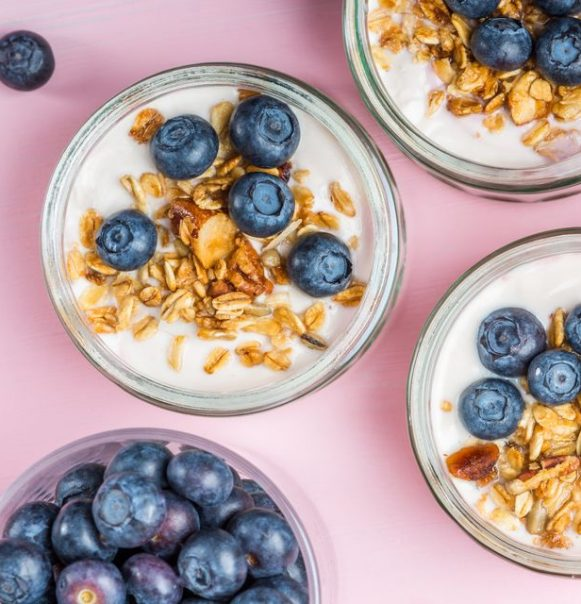 yogurt-with-homemade-granola-and-blueberries-royalty-free-image-980405988-1559574481